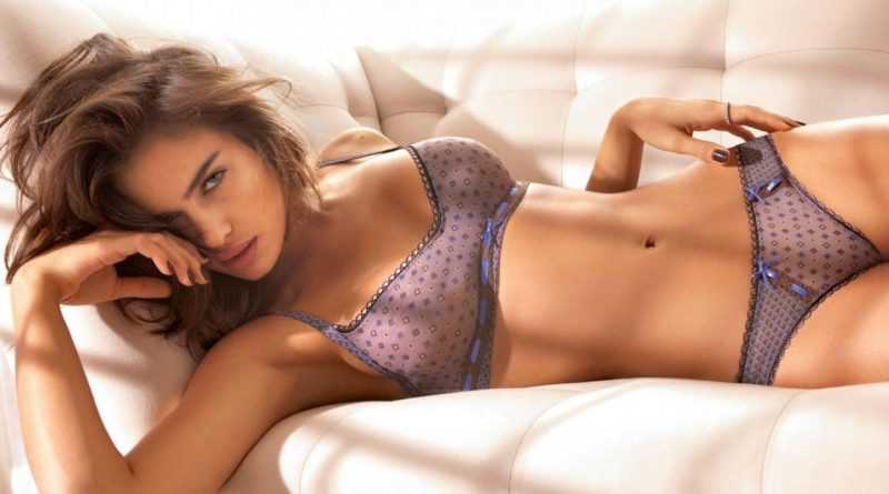 Russian Escorts Service In Goa